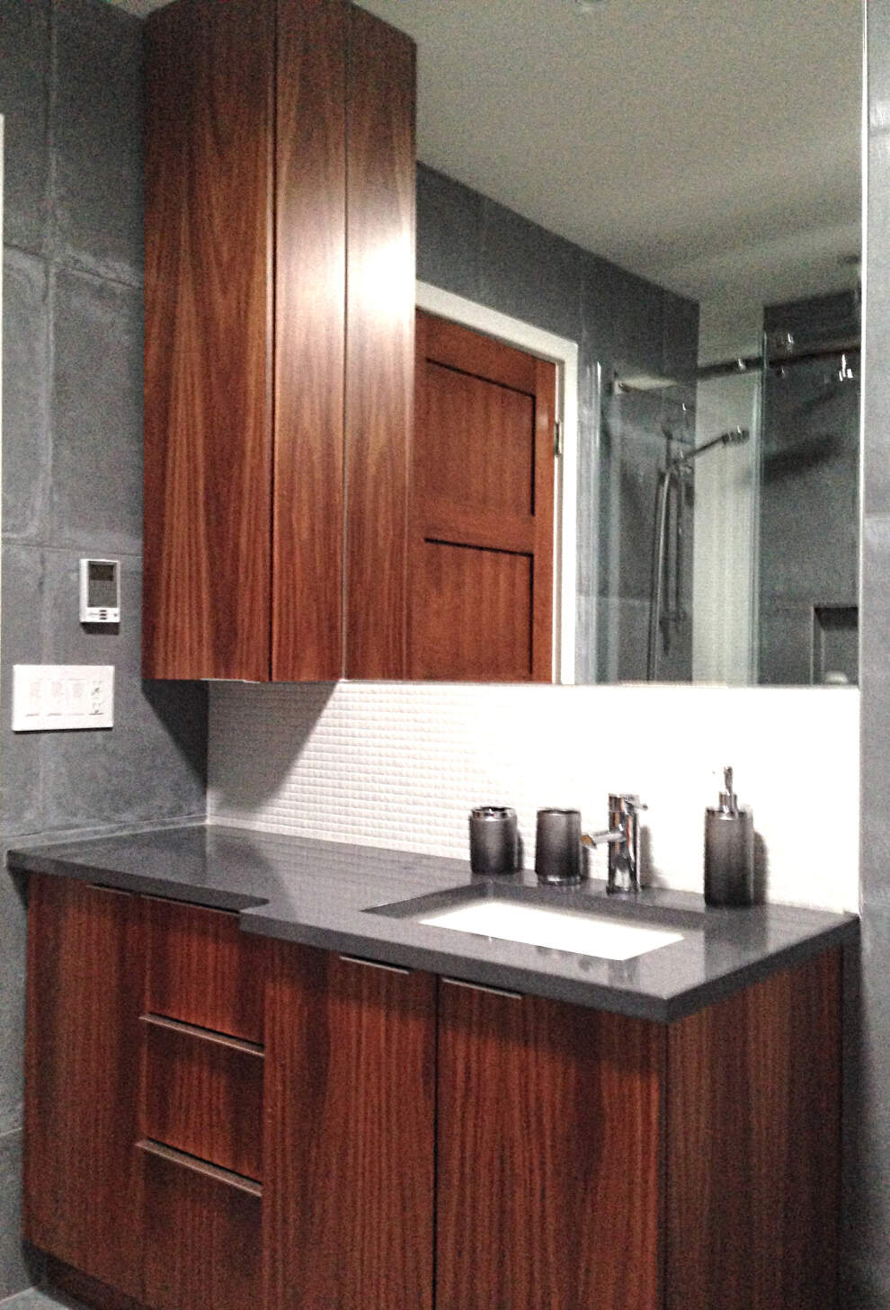 multi mod les complice de votre cuisine. Black Bedroom Furniture Sets. Home Design Ideas